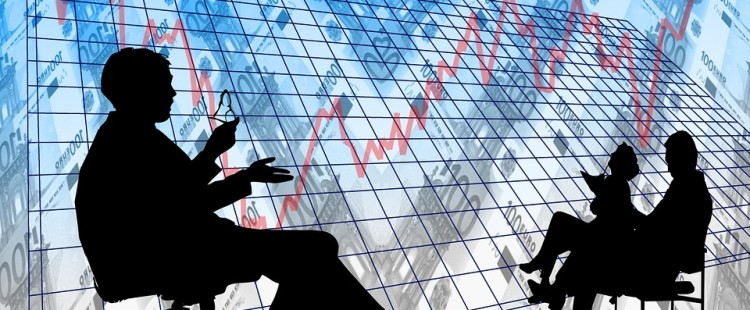Basics of dealing with this period's market volatility