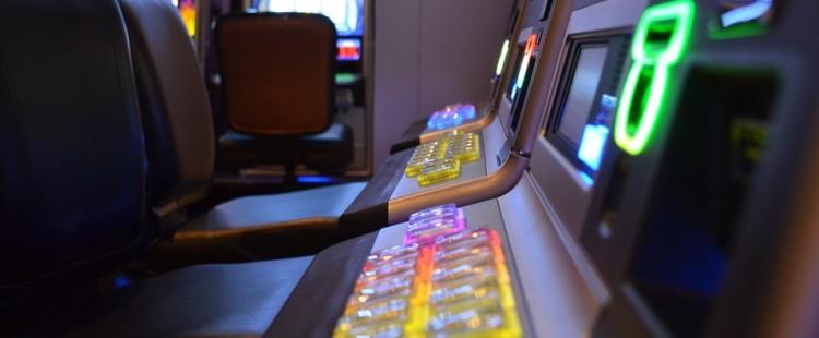 Find the Best Online Internet Casino