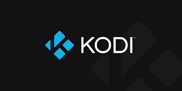 5 Best Kodi Add-Ons 2017