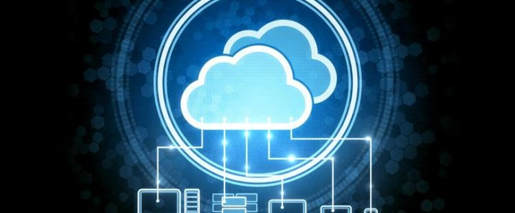 Why You Need Cloud-Based Data Solutions