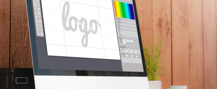 How to Choose Good Design Software