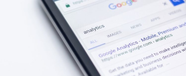 How to Optimize Your Mobile Site for Search Ranking Success