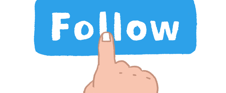 Why You Shouldn't Buy Fake Followers